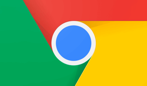 Google Chrome & PWAs
