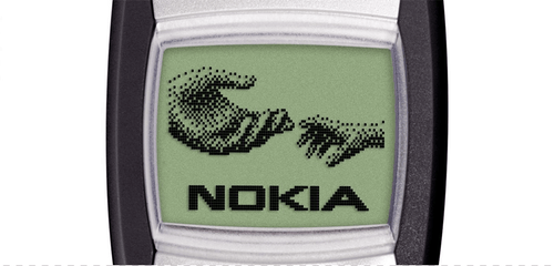 Nokia Mobile Operating Systems over the years